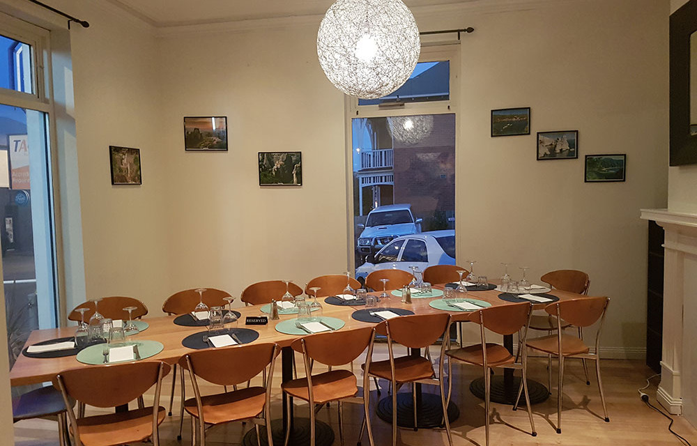 filoxenia-restaurant-the-place