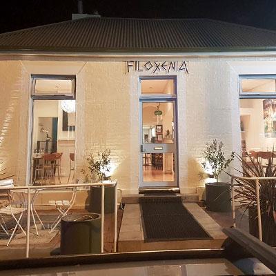 filoxenia-restaurant