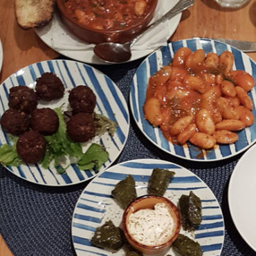 filoxenia-restaurant-starters